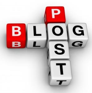 blog-posting-tips