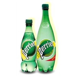 perrier_sparkling_mineral_water-400-400